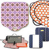 Best Diaper Changing Pads