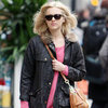 Shop Fearne Cotton Chic Street Style