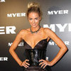 Jennifer Hawkins, Jessica Hart, Kris Smith, Laura Dundovic Pictures at Myer A/W 2012 Collection Launch