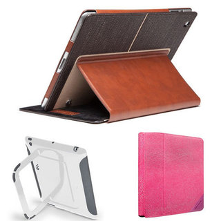New iPad Case-Mate Cases