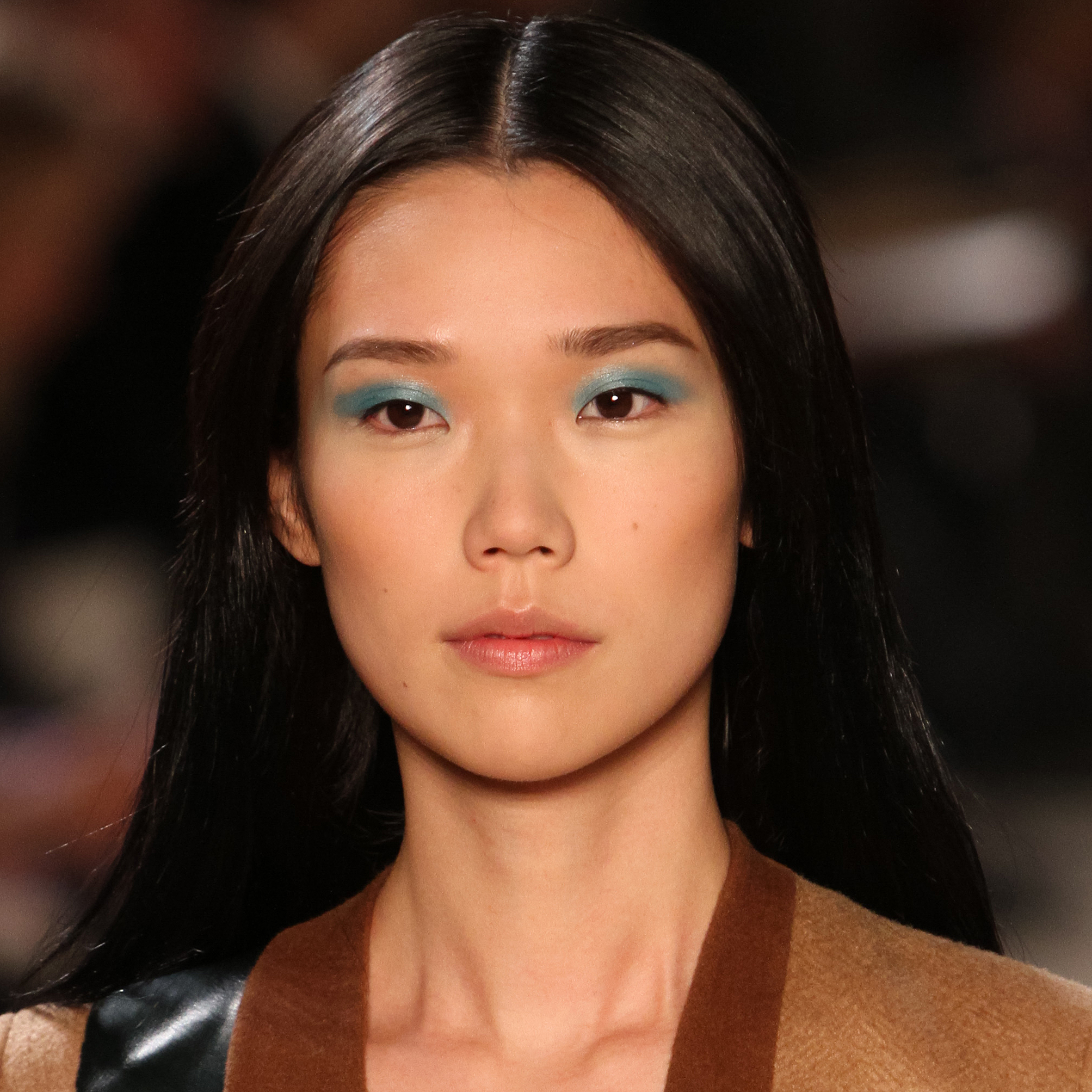 Akris 30 Must See Looks From Paris Fashion Week A W 2012