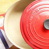 Uses For Cast Iron Dutch Ovens