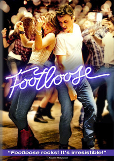 http://media4.onsugar.com/files/2012/03/10/1/192/1922283/416de877c06b8890_footloose.xxxlarge_1.jpg