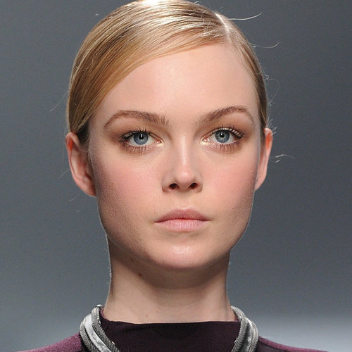 Dior Autumn/Winter 2012 Beauty Report
