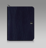 Zip Folio for iPad 2 ($50)
