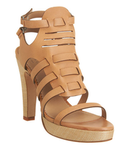 Rag & Bone Apollo Sandal ($325)