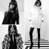 Pierre Balmain Collection Lookbook