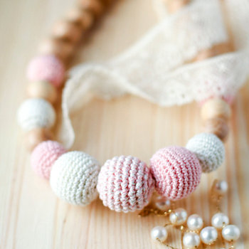 Spring Etsy Finds For Moms and Babies