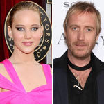 Who Is Jennifer Lawrence's Next Leading Man?