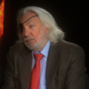 Donald Sutherland on The Hunger Games Interview (Video)