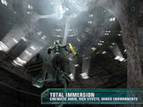 Dead Space ($10)