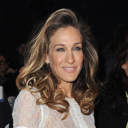This Week's Top 5 Celebrity Hair and Makeup Looks From Rose Byrne, Sarah Jessica Parker, Emily Blunt & More!