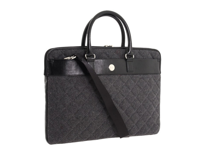Knomo Bayswater Avignon Laptop Slim Brief ($99)