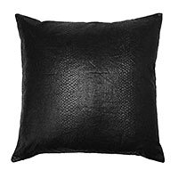 Kelly Wearstler Serpent Pillow