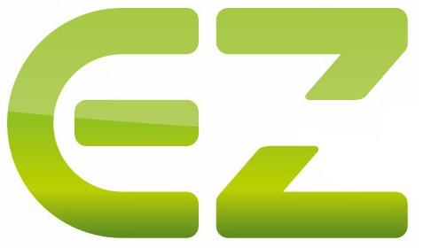 ezSwag.com