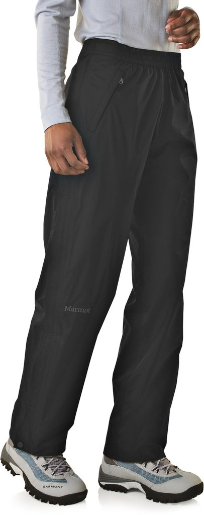 Marmot Precip Full-Zip Rain Pants