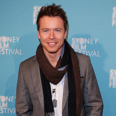 Todd Lasance and Jessica McNamee Land US Television Roles