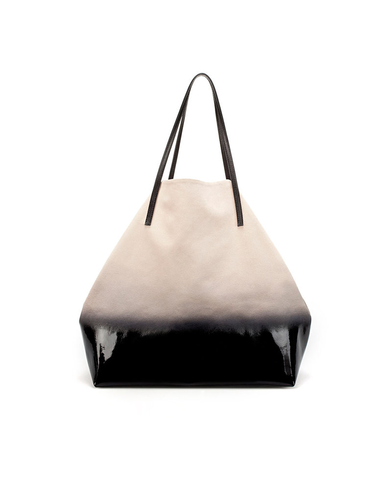 Zara Graded Shopper ($169)