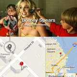 Britney Joins Path