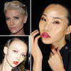 Recreate the Best Beauty Looks From LMFF