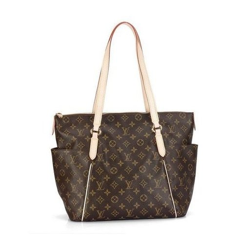 Fashion designer discount Louis vuitton summer style
