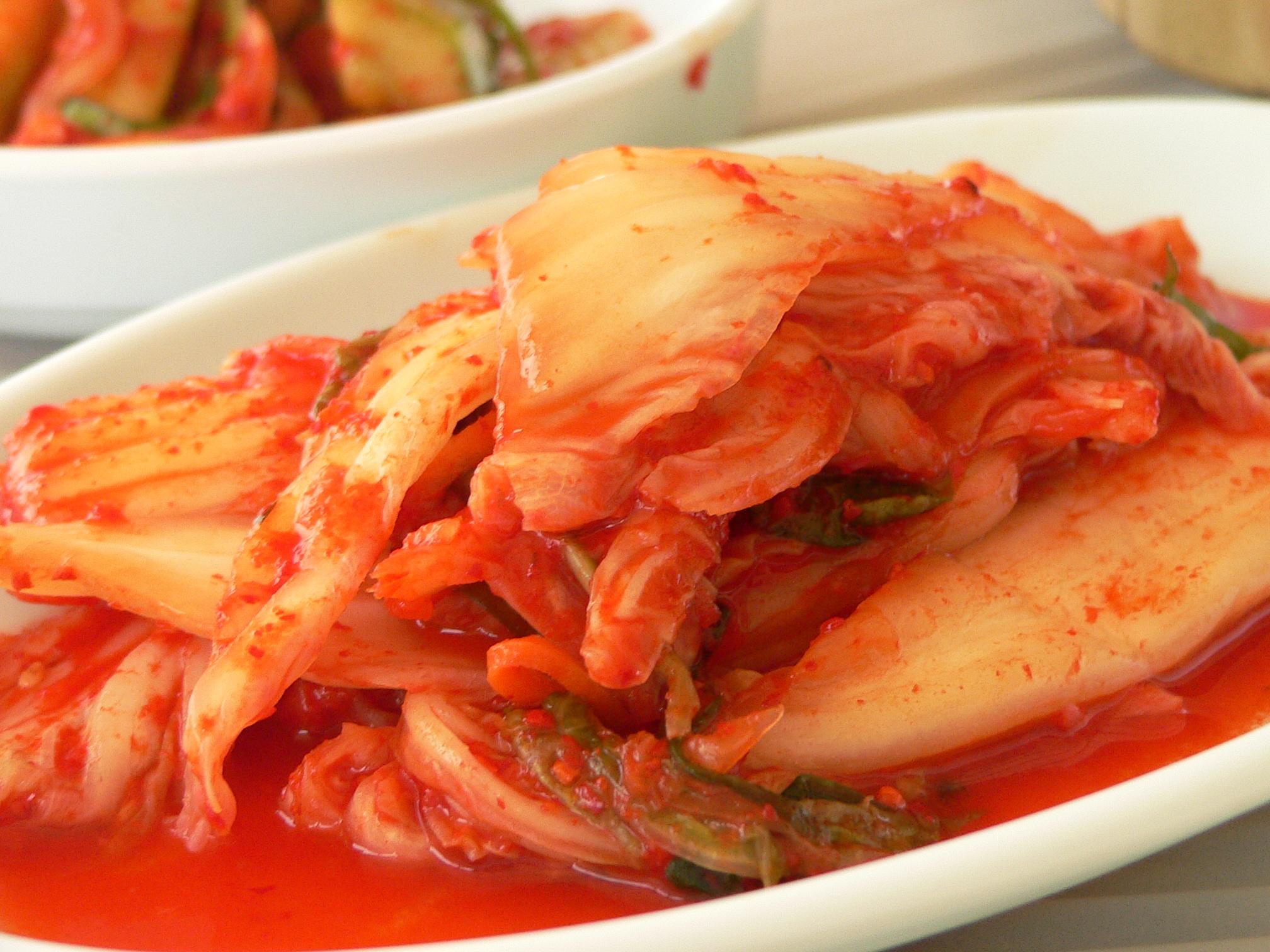 Yummy Spicy Food Recipes Bbdbed Fbad O