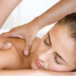 Why You Should Get a Massage Regularly