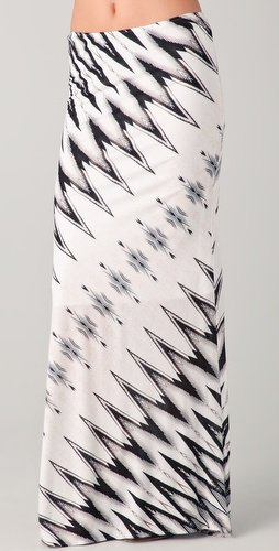 Twelfth St. by Cynthia Vincent Convertible Skirt / Dress