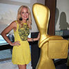 2012 Logie Awards Nominations Full List