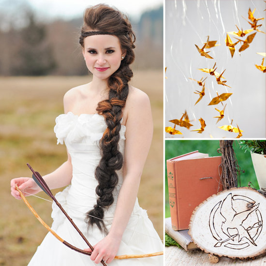 Hunger Games Wedding Ideas Previous 1 33 Next Posted on March 20