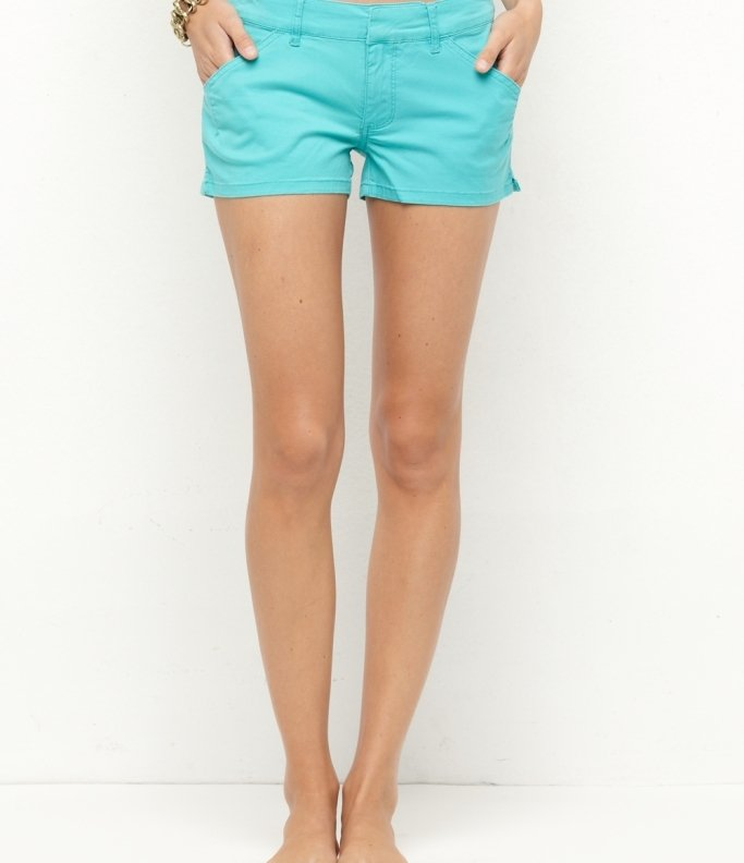 Shop Spring Shorts on Sale