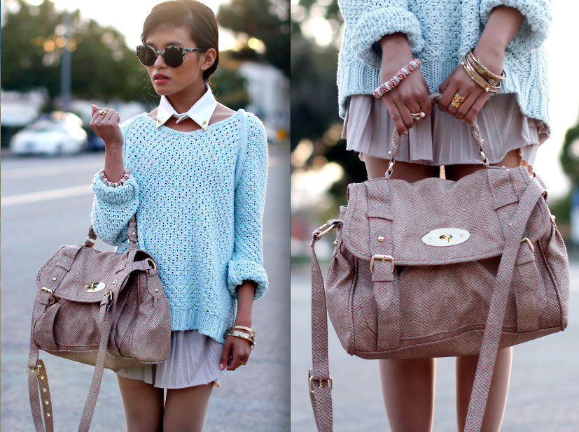 Photo Courtesy of Lookbook.nu