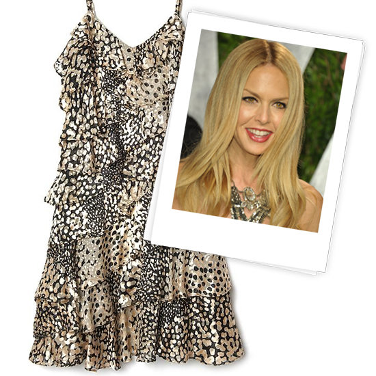 In Dress Distress? Rachel Zoe Answers Your Most Frequently Asked Styling Questions