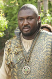 Nonso Anozie as Xaro Xhoan Daxos on Game of Thrones.  Photo courtesy of HBO
