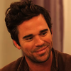NBC Bent's David Walton Interview (Video)