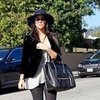 Kourtney Kardashian's Maternity Style Must Haves