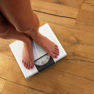 Weight-Loss Rules That Work