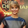 The Hunger Games Stars&#039; Next Projects