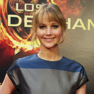 The Hunger Games Stars' Next Projects