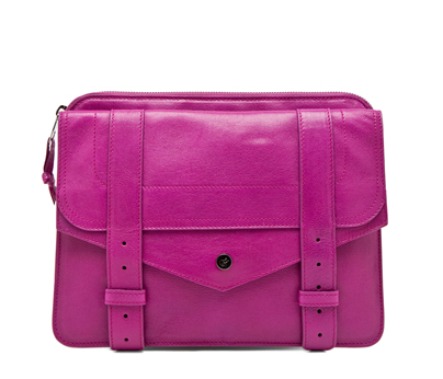 Proenza Schuler Tablet case ($685)