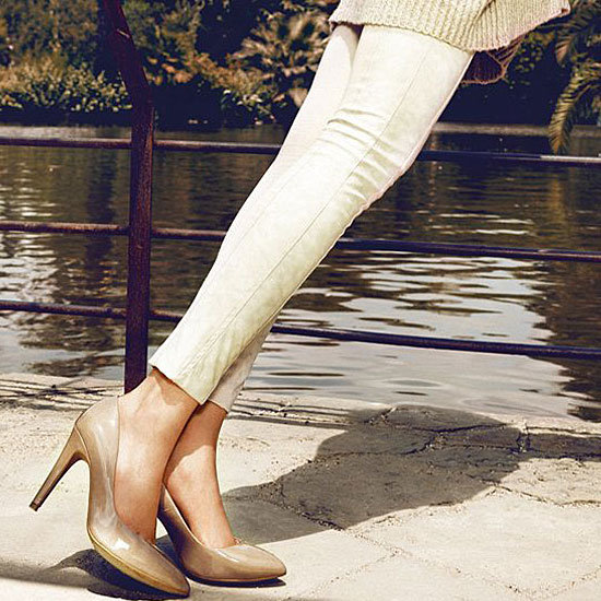 15 Heels to Pump Up Your Head-to-Toe Spring Style