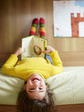 Reading With Kids: Tips For Getting the Most Out of Storytime