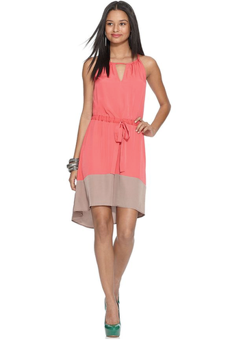 Our Ultimate Spring Dress Guide!