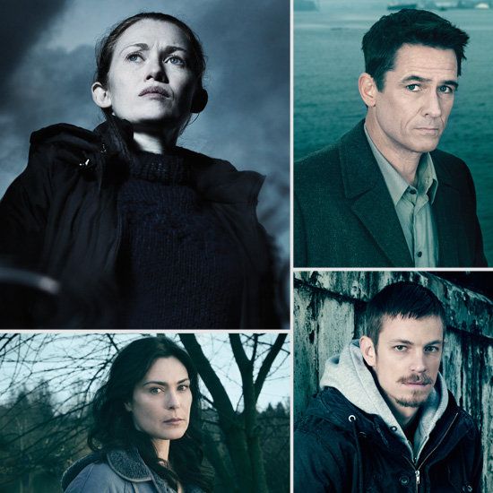The Killing: Where the Characters Left Off — and Where They're Going