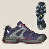 Vasque Velocity 2.0 GTX Trail Runners
