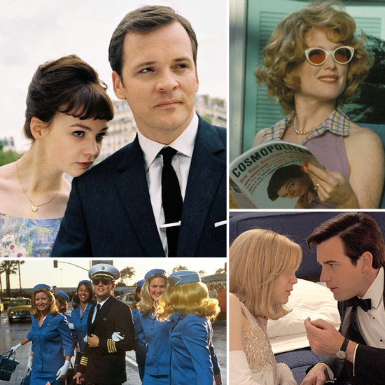 14 Retro Films to Watch If You Love Mad Men