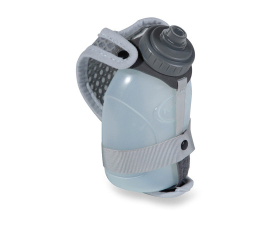 Nathan Sprint Handheld Bottle Carrier
