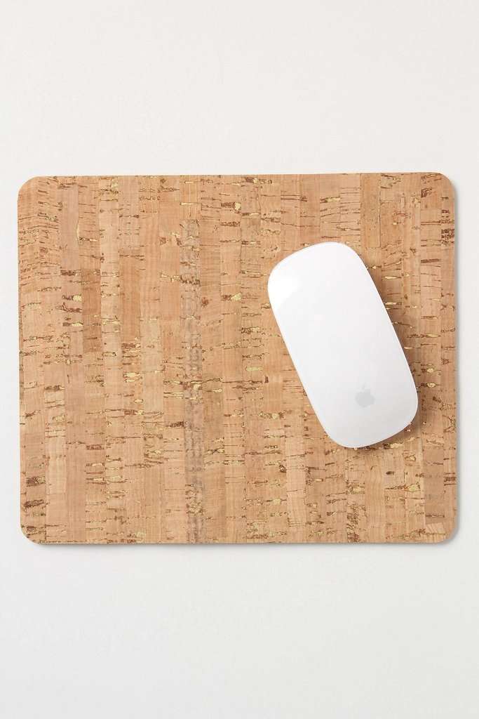 Bulletin Mouse Pad ($32)