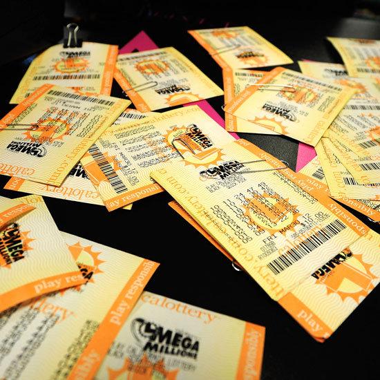 Mega Millions L... Lottosend