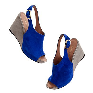Avril Gau™ Liek Wedges